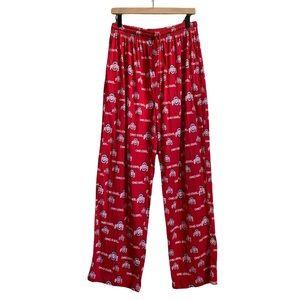 Sideline Apparel The Ohio State Pajama Pants